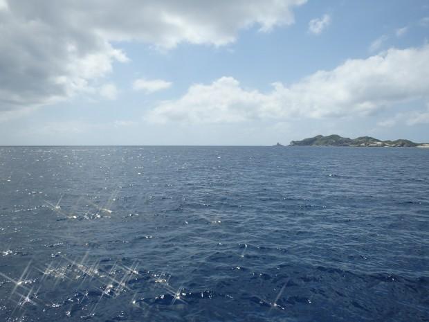 キタキラの海